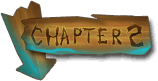 Go To Chapter 2