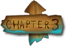 Go To Chapter 3
