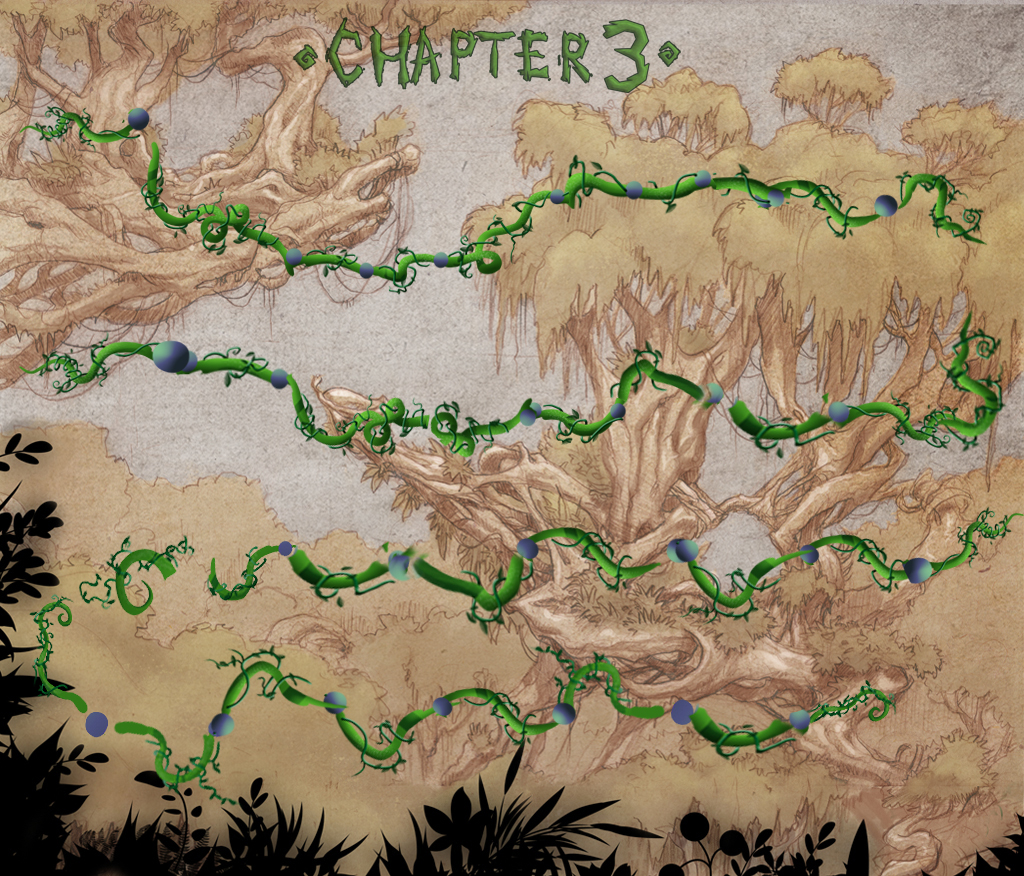 Map_Chapter3t