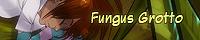fungusgrotto