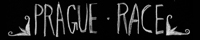 prague_race