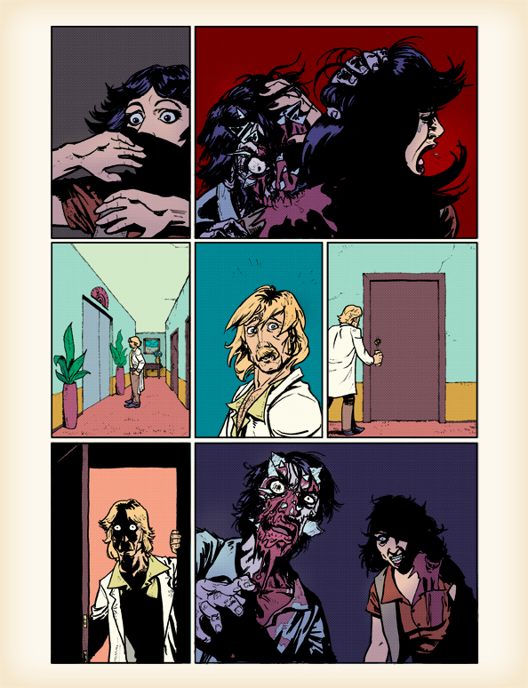Zombie_page_5_small